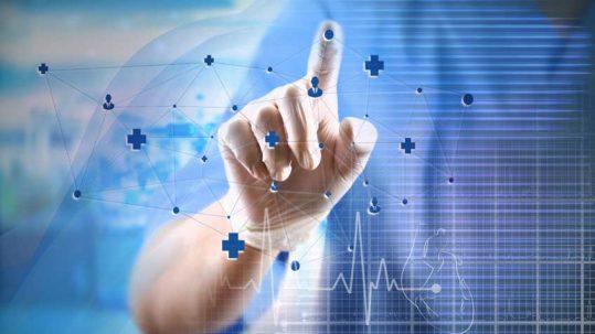 Qmetis - Evidence Based Medicine