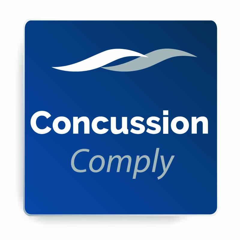 Qmetis Concussion Hospital Software