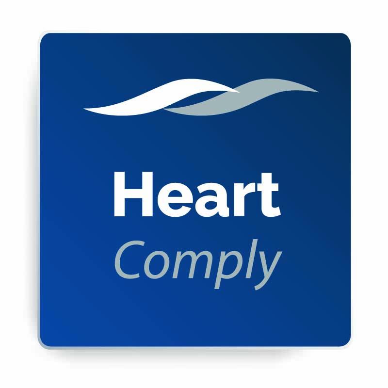 Qmetis Heart Hospital Software