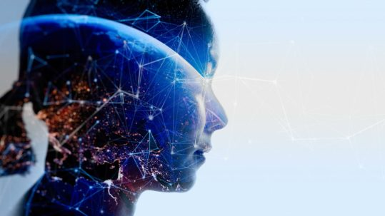 Qmetis - the future of healthcare