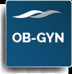 Qmetis - OB-GYN Product