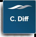 Qmetis C. Diff Product