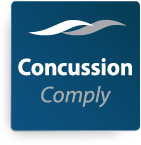 Concussion Hospital Software