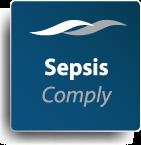 Sepsis Hospital Software