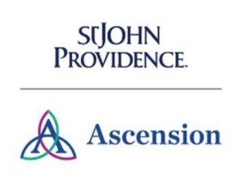St John Providence