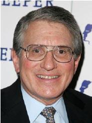 Victor Ganzi