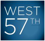 Qmetis West 57th Newsletter